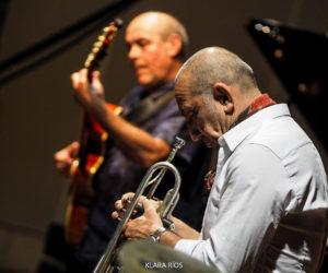 Fernando Marco Quintet @ Exfila | Firenze | Toscana | Italia