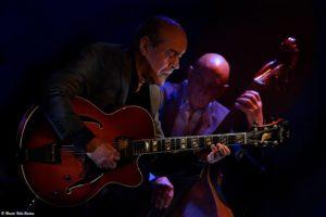 Fernando Marco Quintet @ Sala delle Eroine | Pontassieve | Toscana | Italia
