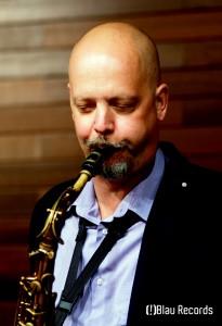 Fredrik Carlquist